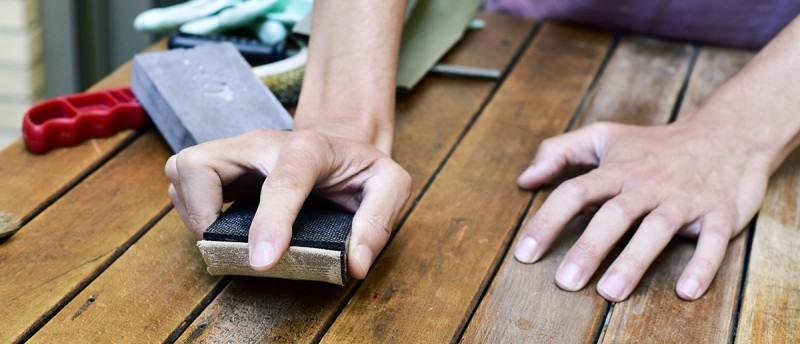 handwerkerleistungen steuerbeg nstigung ausschlie lich. Black Bedroom Furniture Sets. Home Design Ideas