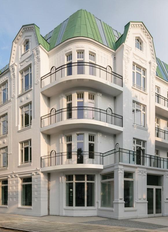 smart home apartimentum ist in der cloud wentzel dr. Black Bedroom Furniture Sets. Home Design Ideas