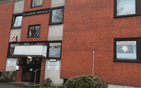 Hamburg verlängert Verbot Zweckentfremdung