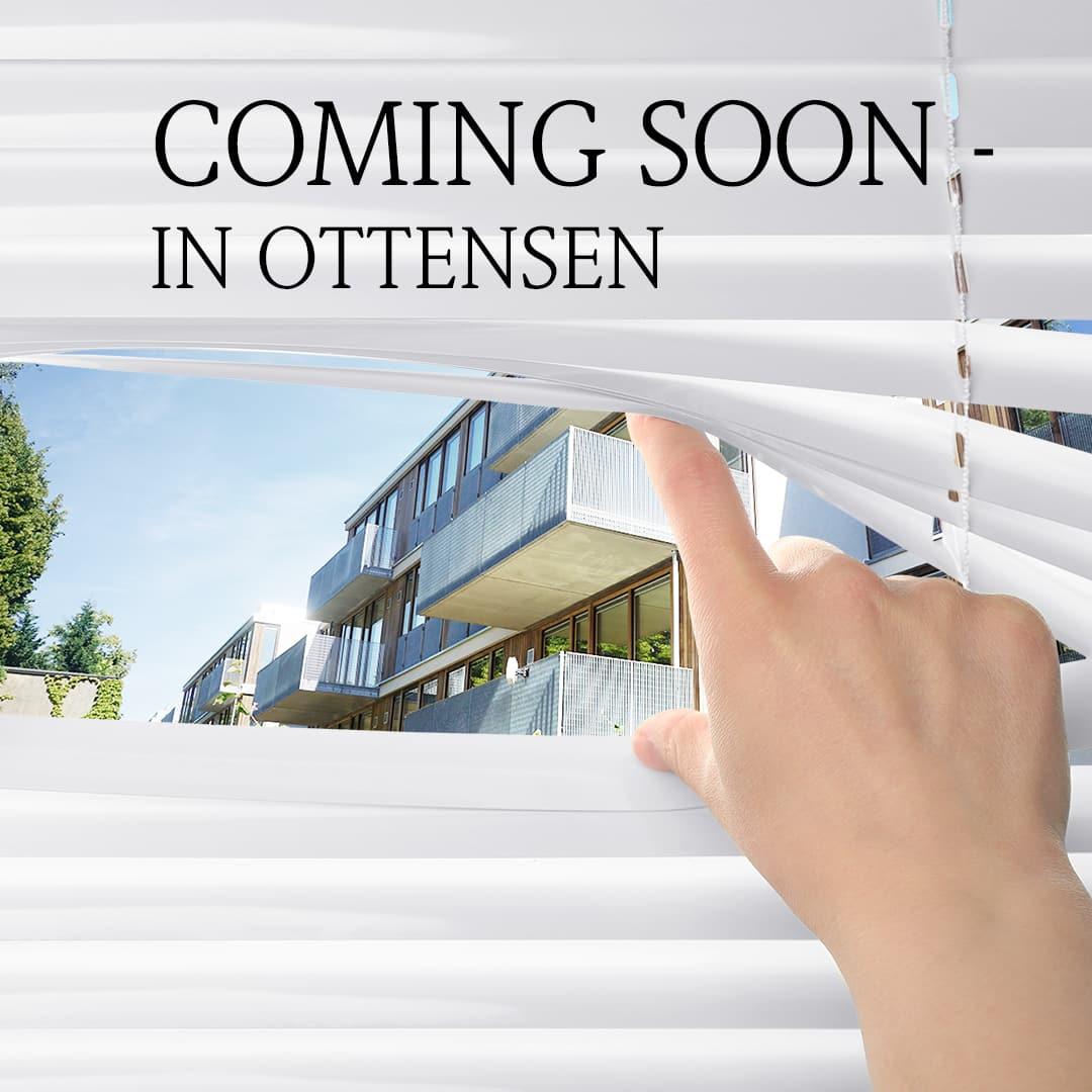 coming soon Eigentumswohnungen in Ottensen