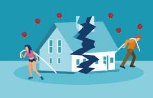 Scheidungsimmobilie - Wentzel Dr. Immobilien seit 1820