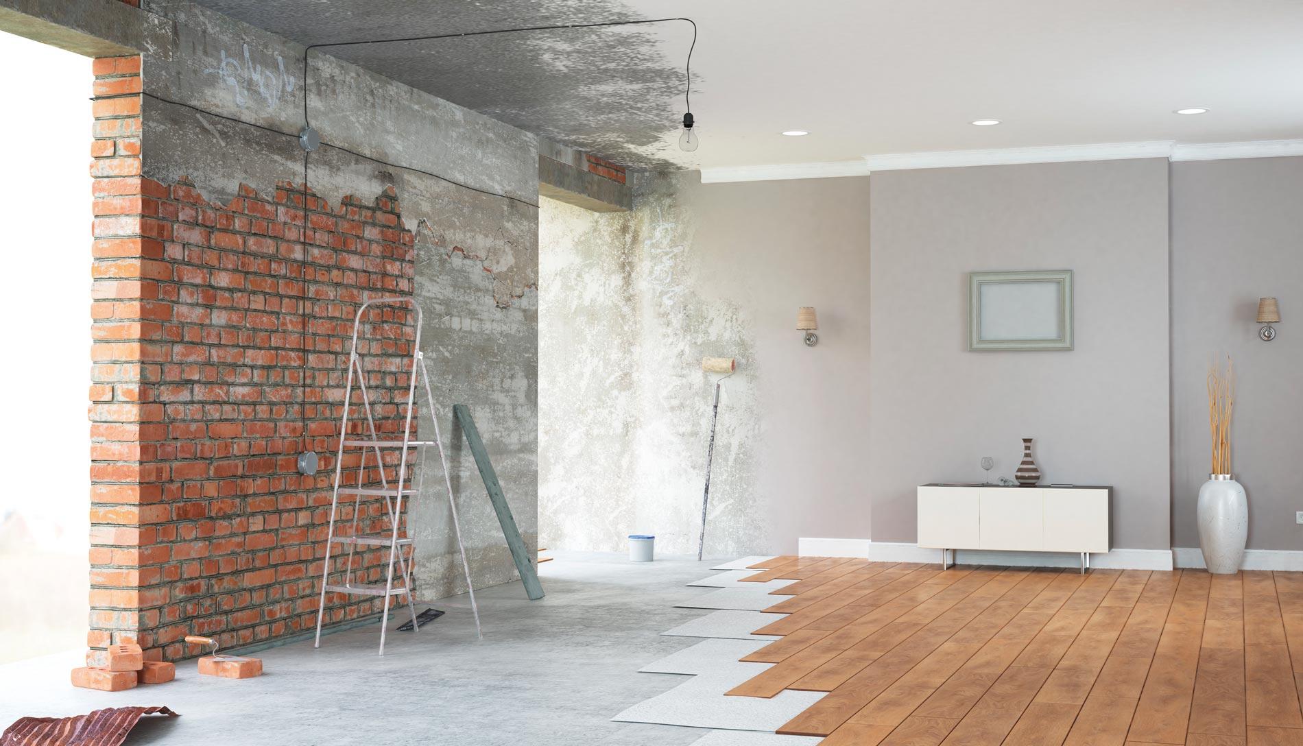Verkaufsvorbereitung - Dr. Immobilien seit 1820