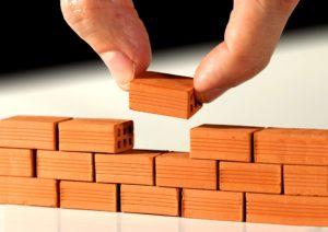Immobilienbewertung Sachverhaltverfahren - Wentzel Dr. Immobilien seit 1820