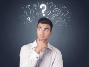 4 Fragen, die Sie sich vor dem Immobilienverkauf stellen sollten