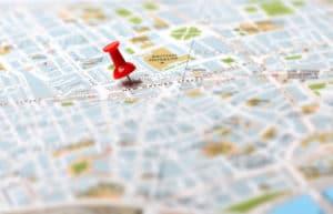 Bewertungsfaktoren einer Immobilie - Wentzel Dr. Immobilien seit 1820