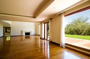 Wie wichtig sind Ausstattung und Zustand - Wentzel Dr. Immobilien seit 1820