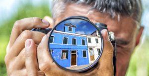 schöne Immobilienfotos Wentzel Dr. Immobilien seit 1820
