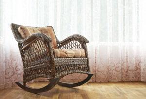 Wohin mit meinen Möbeln? Wentzel Dr. Immobilien seit 1820