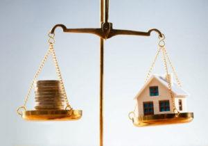 Immobilienbewertung Vergleichsverfahren - Wentzel Dr. Immobilien seit 1820