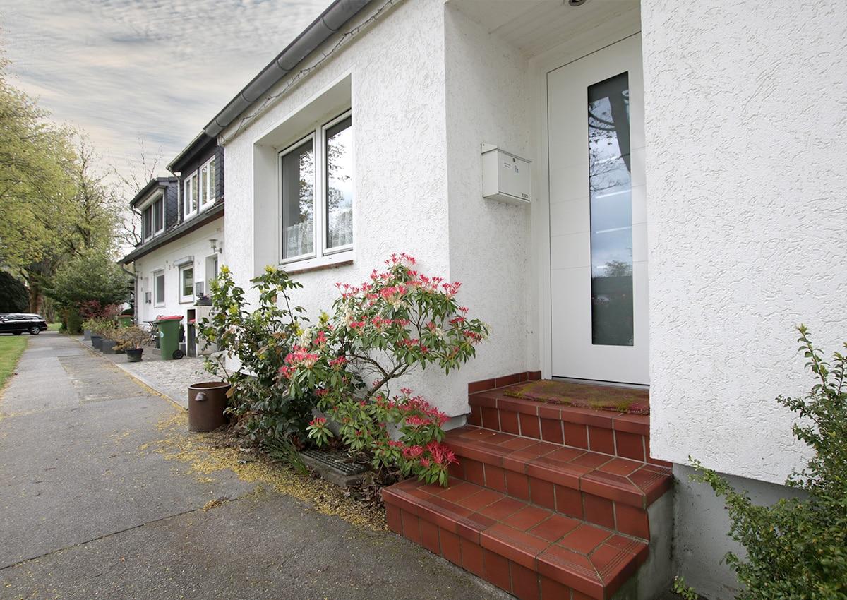 Angebotspreis: 449.000,- € • Wohnfläche ca. 105 m²