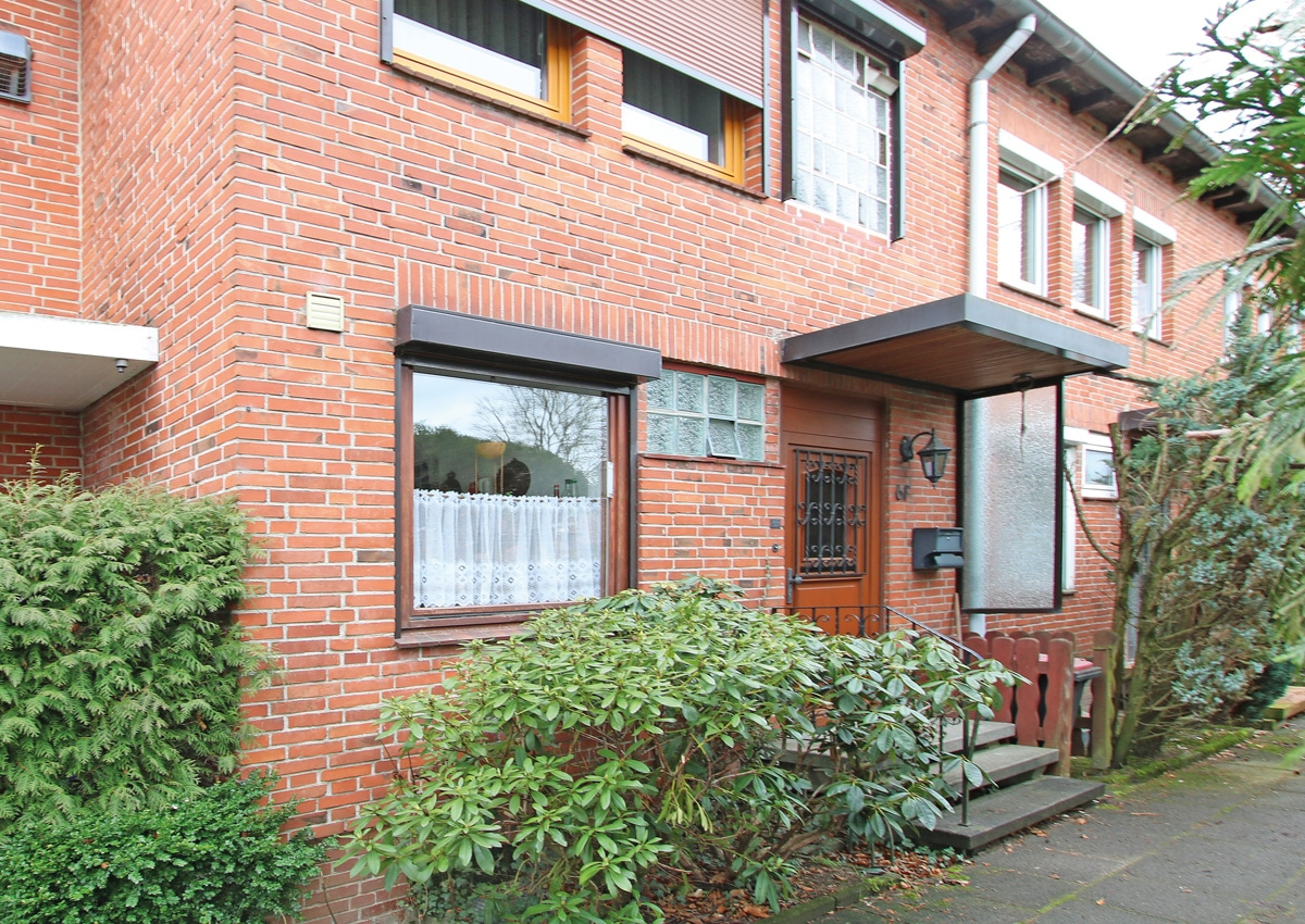 Angebotspreis: 299.000,- € • Wohnfläche ca. 83 m²