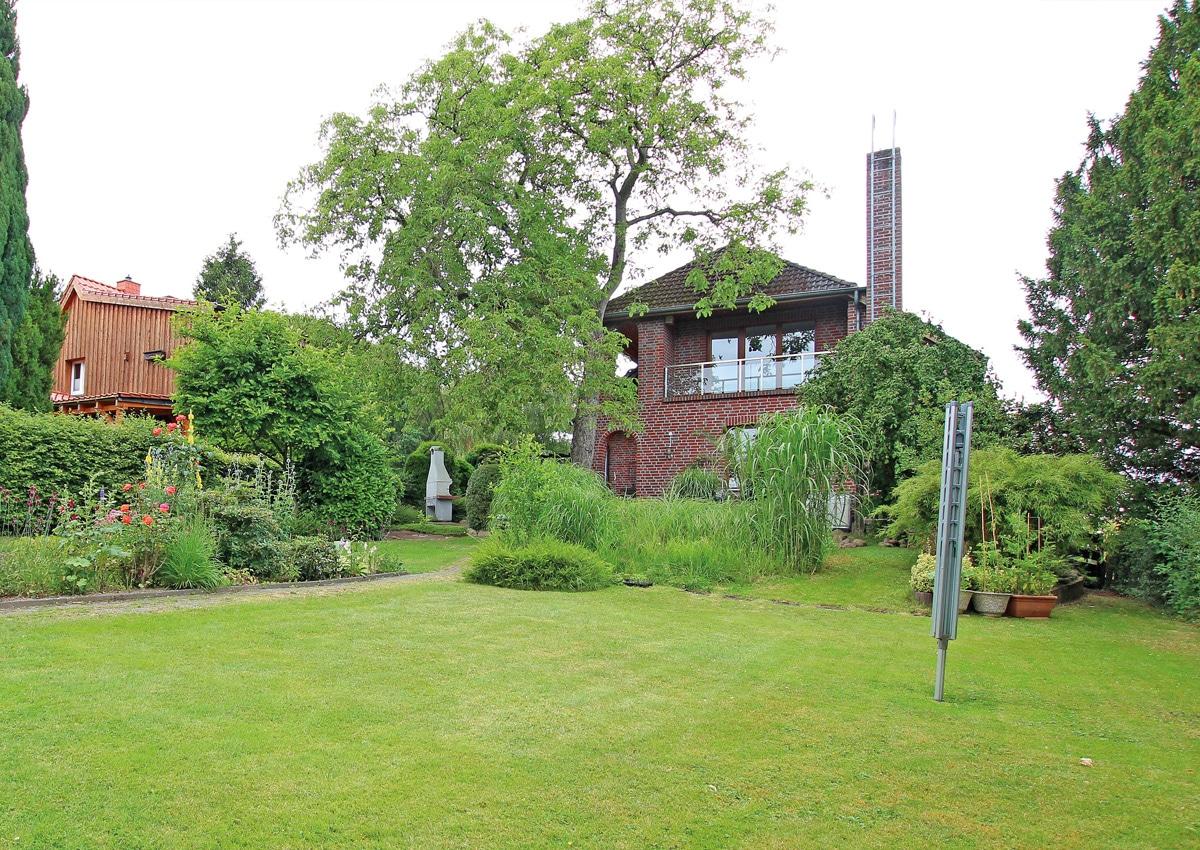 Angebotspreis: 299.000,- € • Wohnfläche ca. 172 m²
