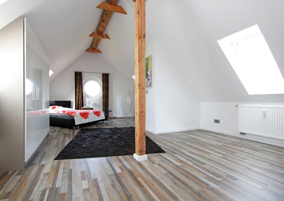 Angebotspreis: 394.000,- € • Wohnfläche ca. 89 m²