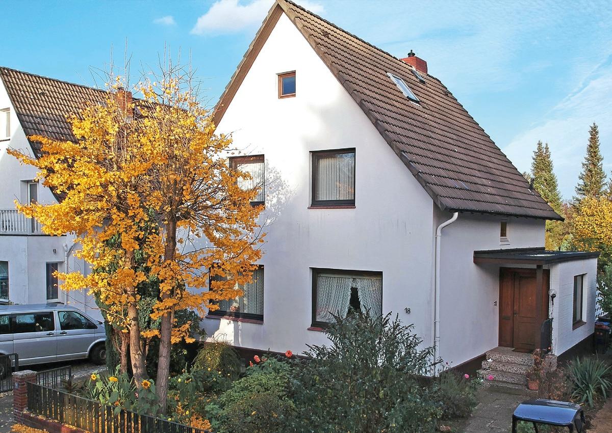 Angebotspreis: 577.000,- € • Wohnfläche ca. 147 m²