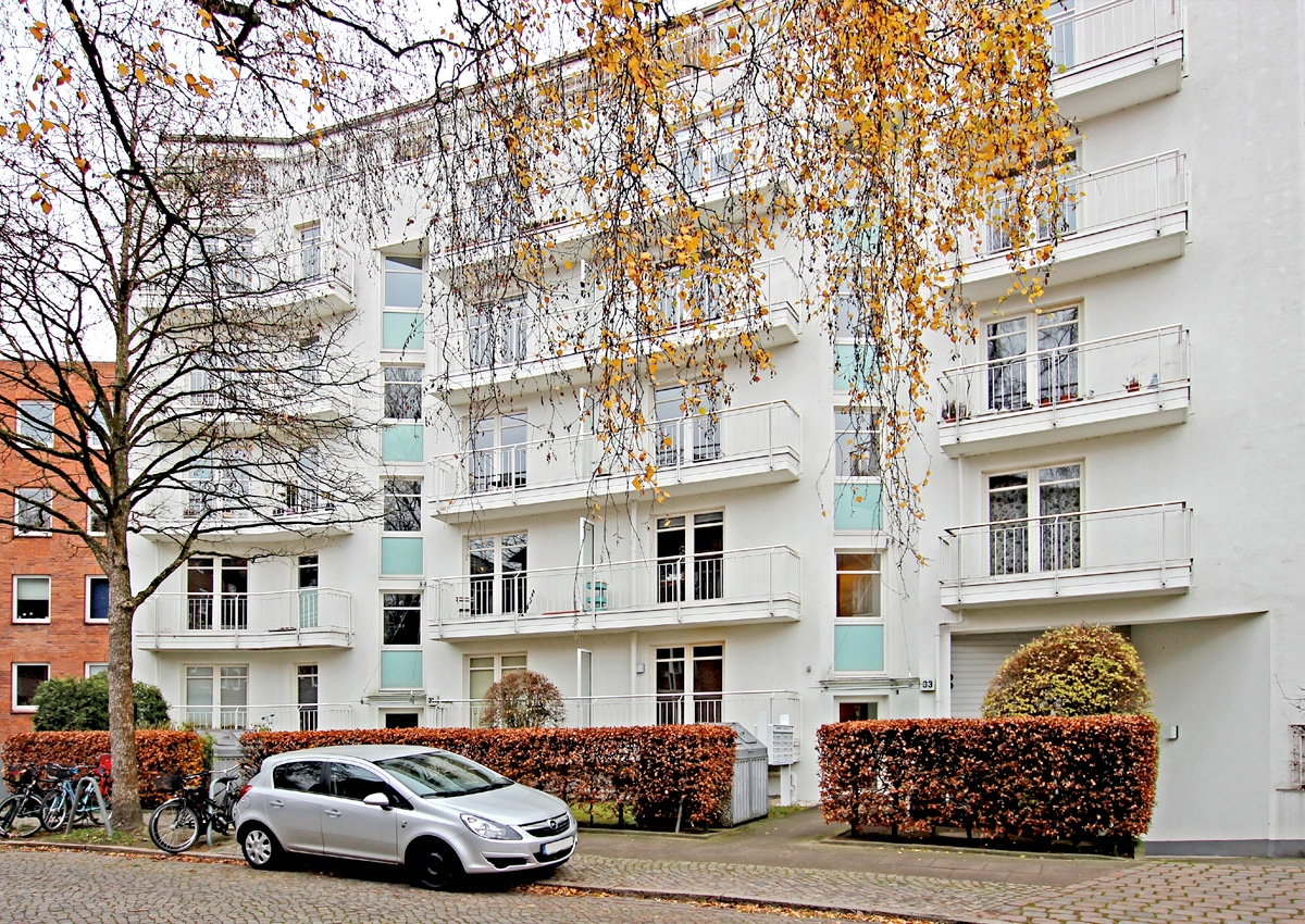 Angebotspreis: 399.000,- € • Wohnfläche ca. 67 m²