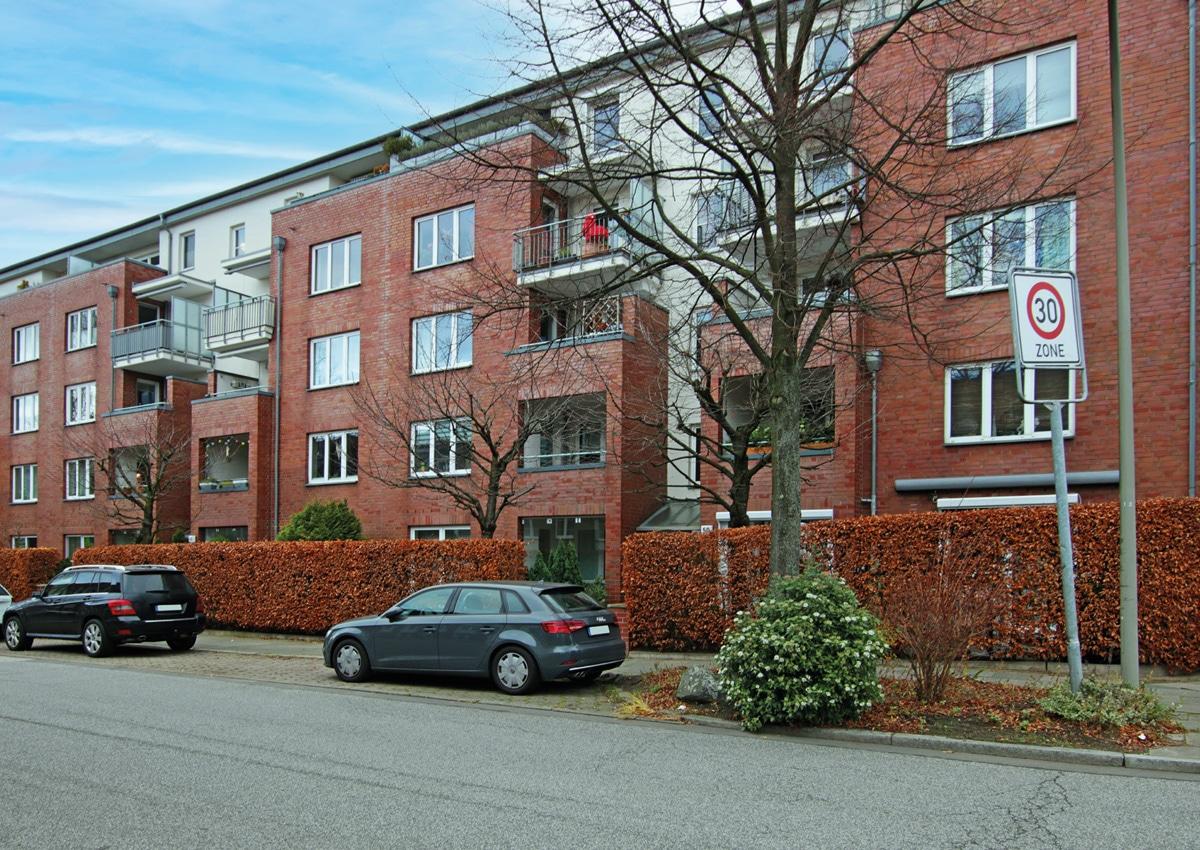 Angebotspreis: 410.000,- € • Wohnfläche ca. 89 m²