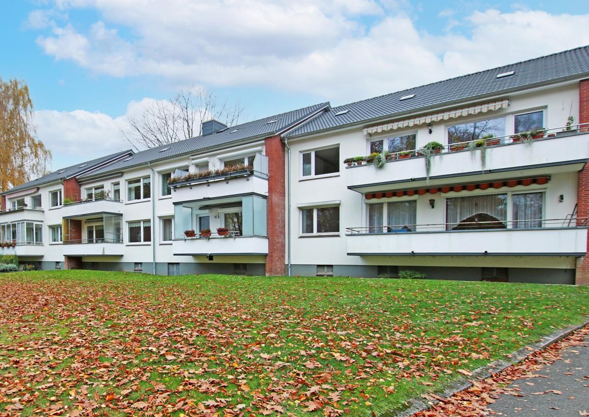 Angebotspreis: 315.000,- € • Wohnfläche ca. 93 m²