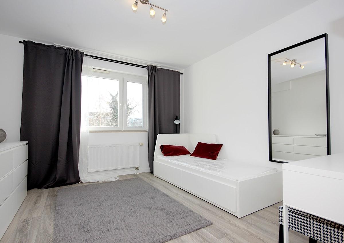 Angebotspreis: 135.000,- € • Wohnfläche ca. 17 m²