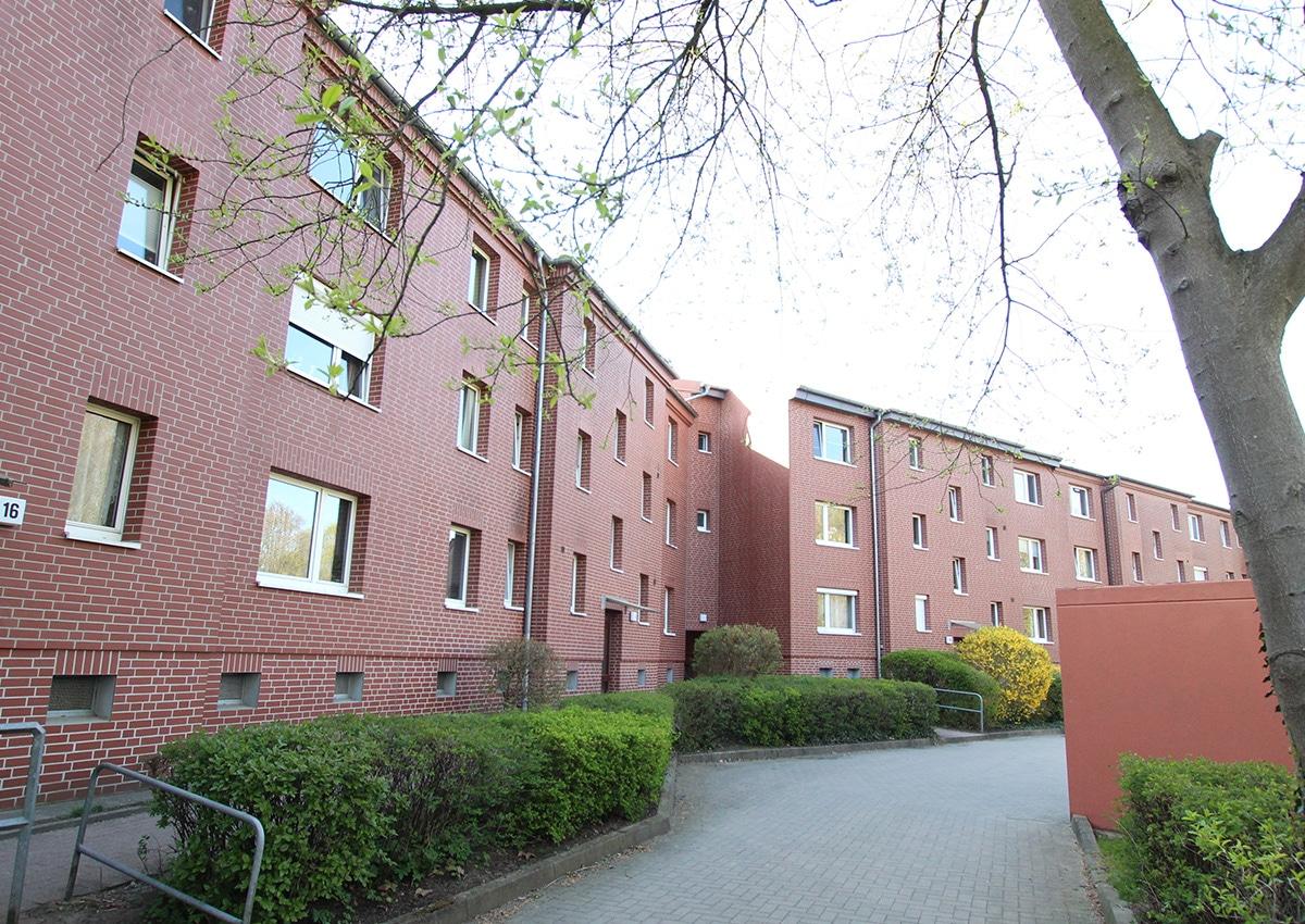Angebotspreis: 359.000,- € • Wohnfläche ca. 76 m²