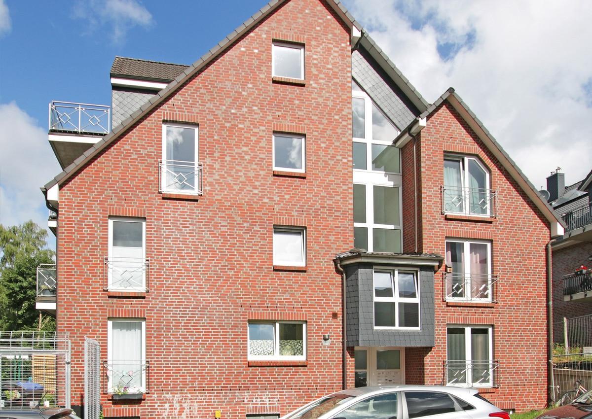 Angebotspreis: 335.000,- € • Wohnfläche ca. 99 m²