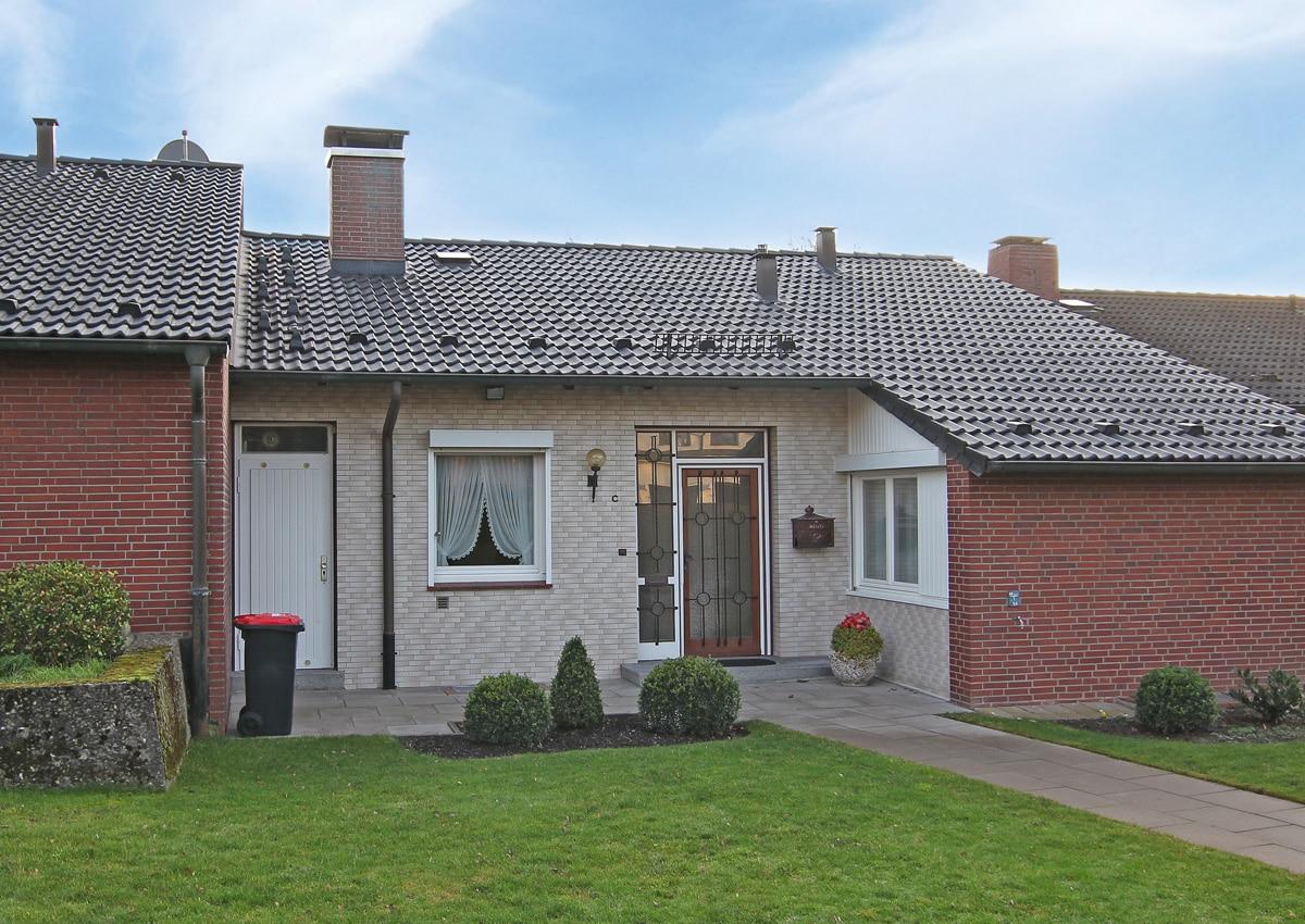 Angebotspreis: 255.000,- € • Wohnfläche ca. 79 m²