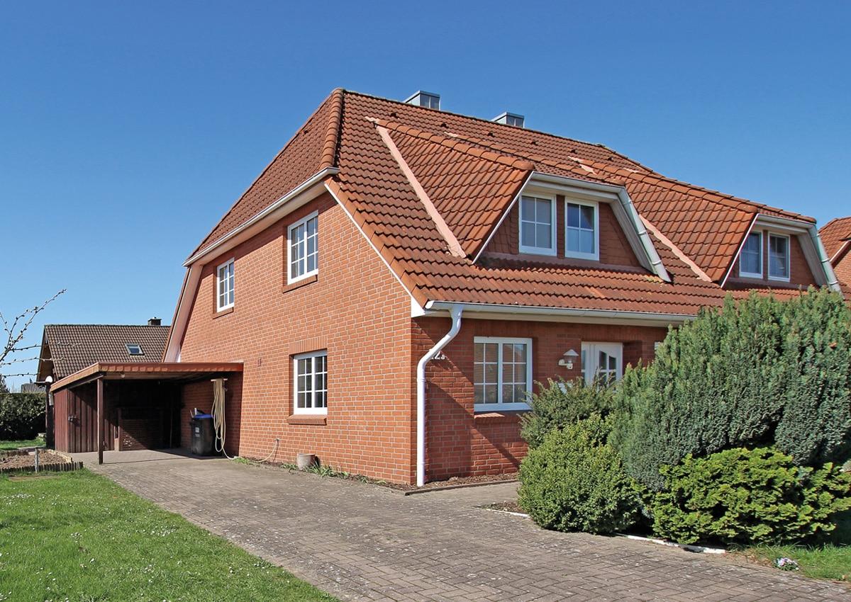 Angebotspreis: 169.000,- € • Wohnfläche ca. 93 m²