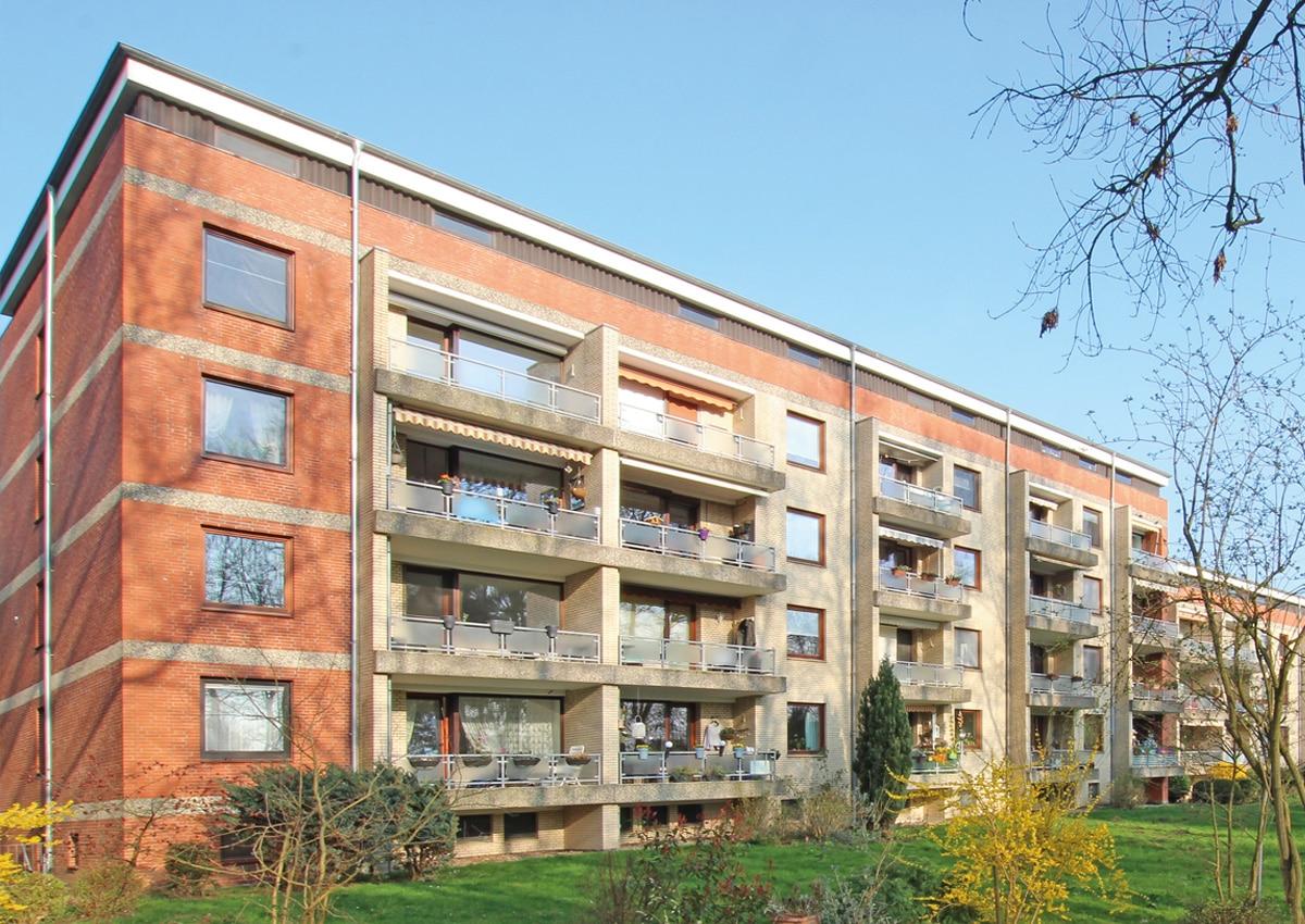 Angebotspreis: 149.000,- € • Wohnfläche ca. 73 m²