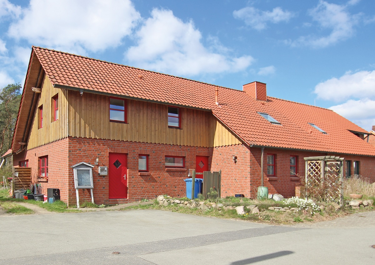 Angebotspreis: 349.900,- € • Wohnfläche ca. 238 m²