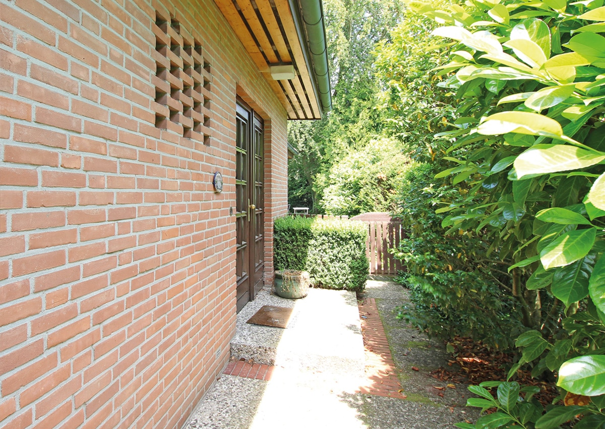 Angebotspreis: 349.000,- € • Wohnfläche ca. 137 m²