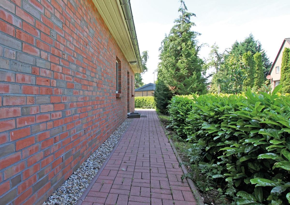 Angebotspreis: 319.000,- € • Wohnfläche ca. 110 m²