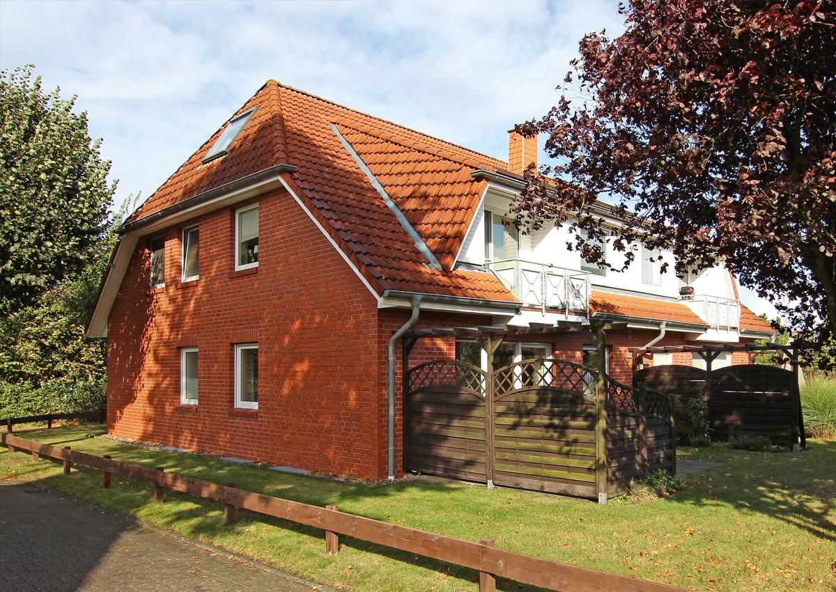 Angebotspreis: 569.000,- € • Wohnfläche ca. 268 m²