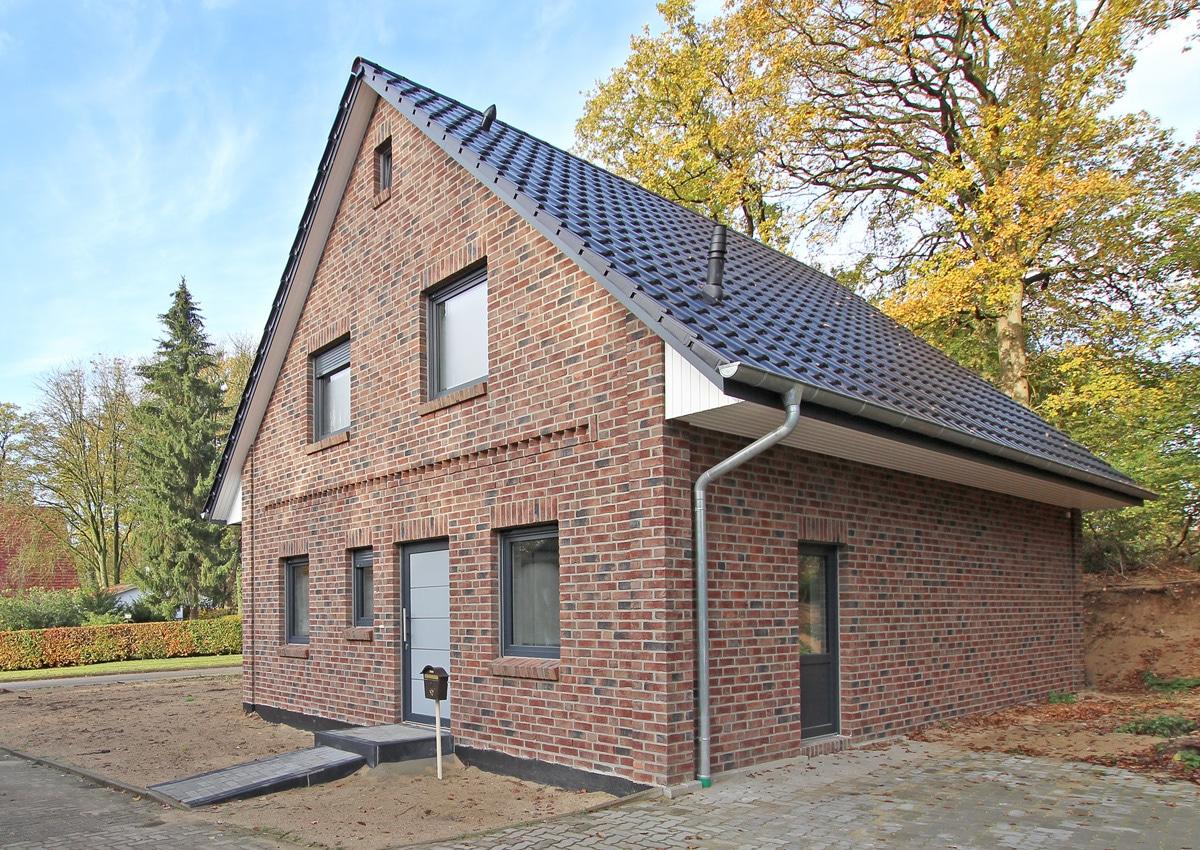 Angebotspreis: 499.000,- € • Wohnfläche ca. 126 m²