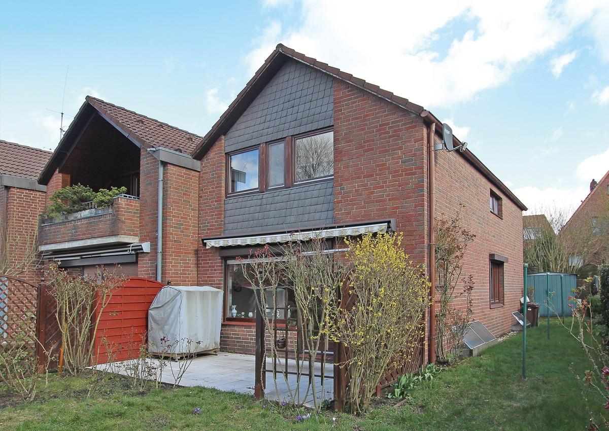 Angebotspreis: 269.500,- € • Wohnfläche ca. 97 m²