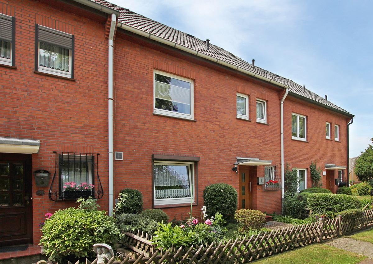 Angebotspreis: 299.000,- € • Wohnfläche ca. 97 m²
