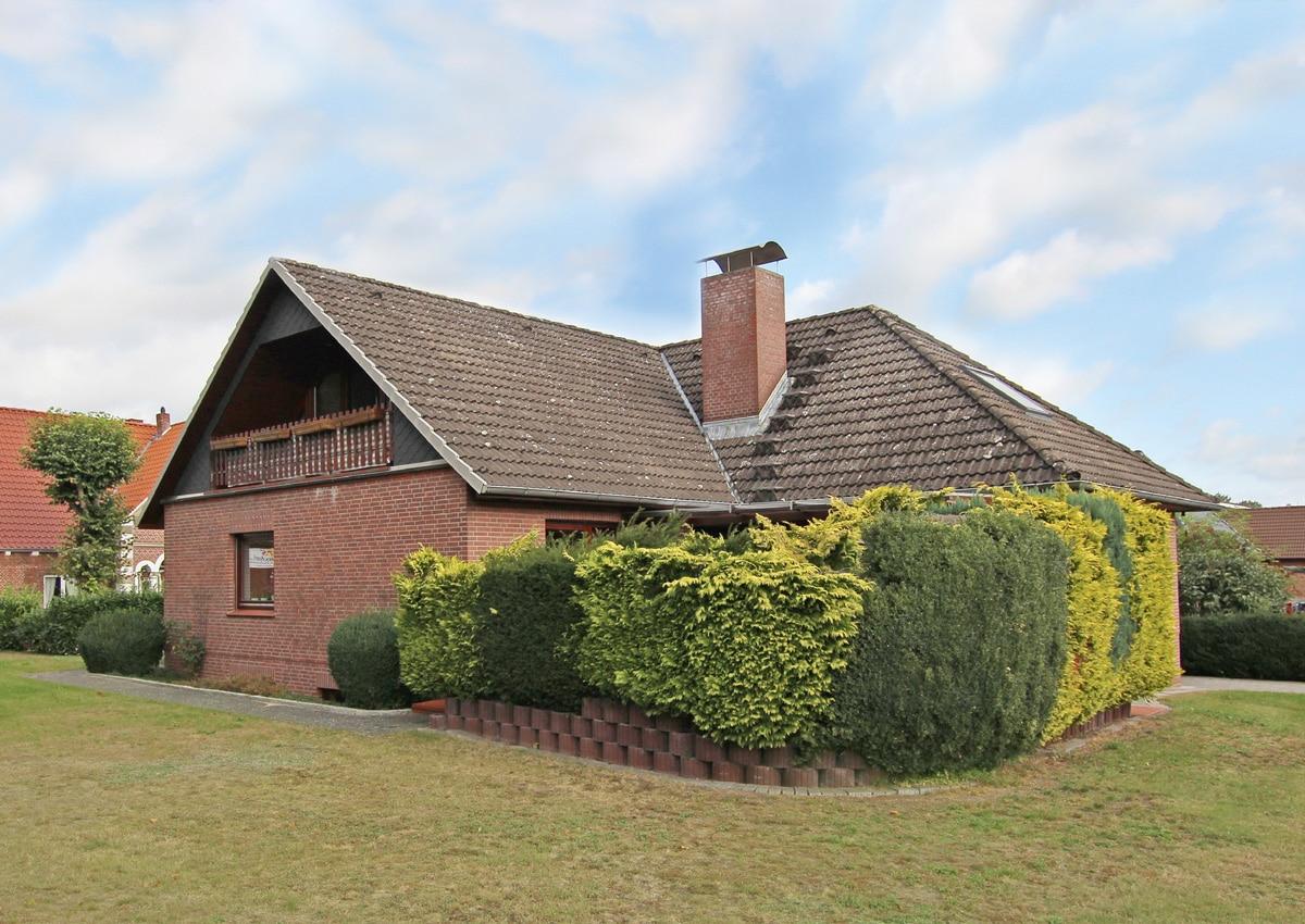 Angebotspreis: 579.000,- € • Wohnfläche ca. 185 m²