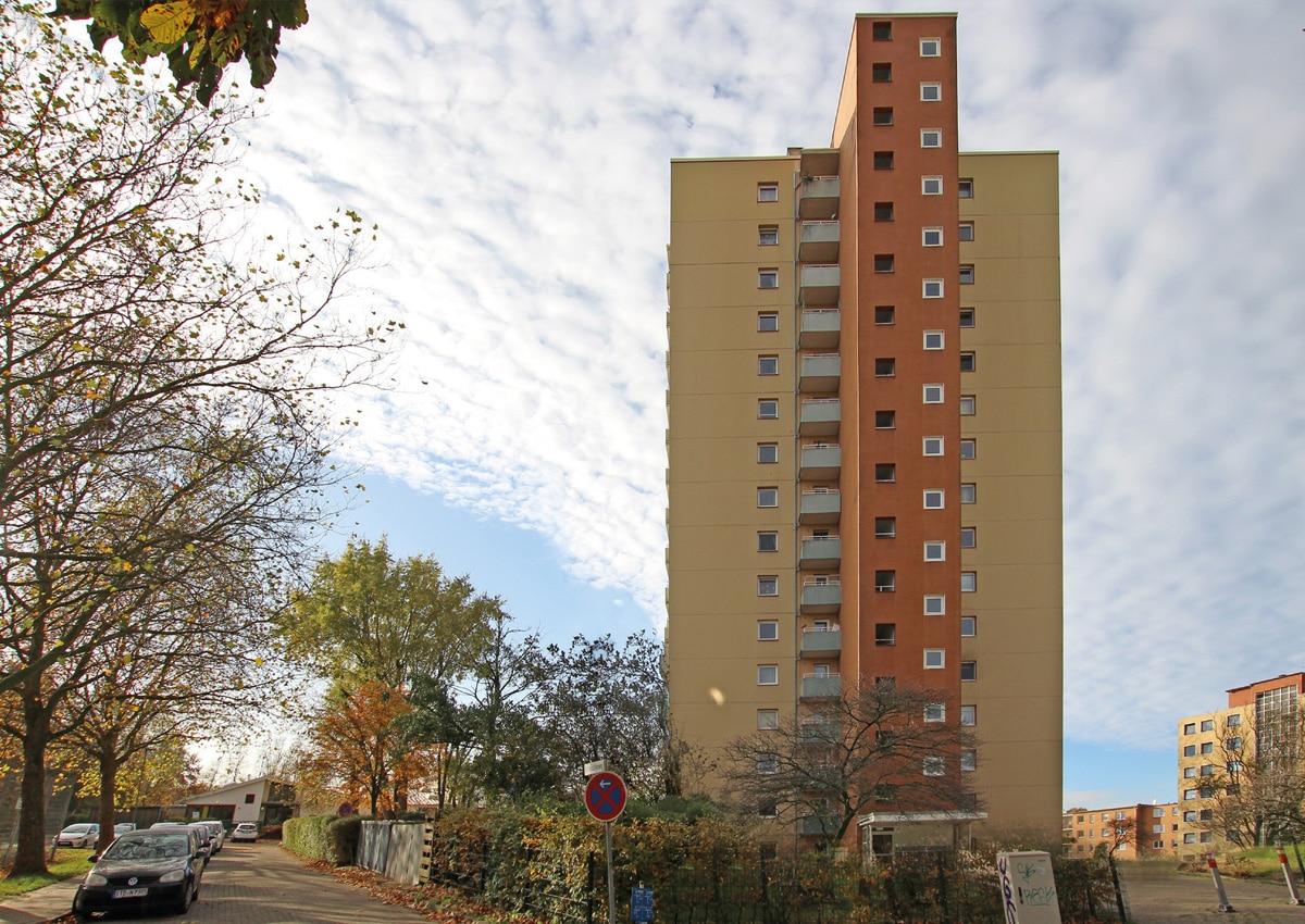 Angebotspreis: 179.000,- € • Wohnfläche ca. 78 m²