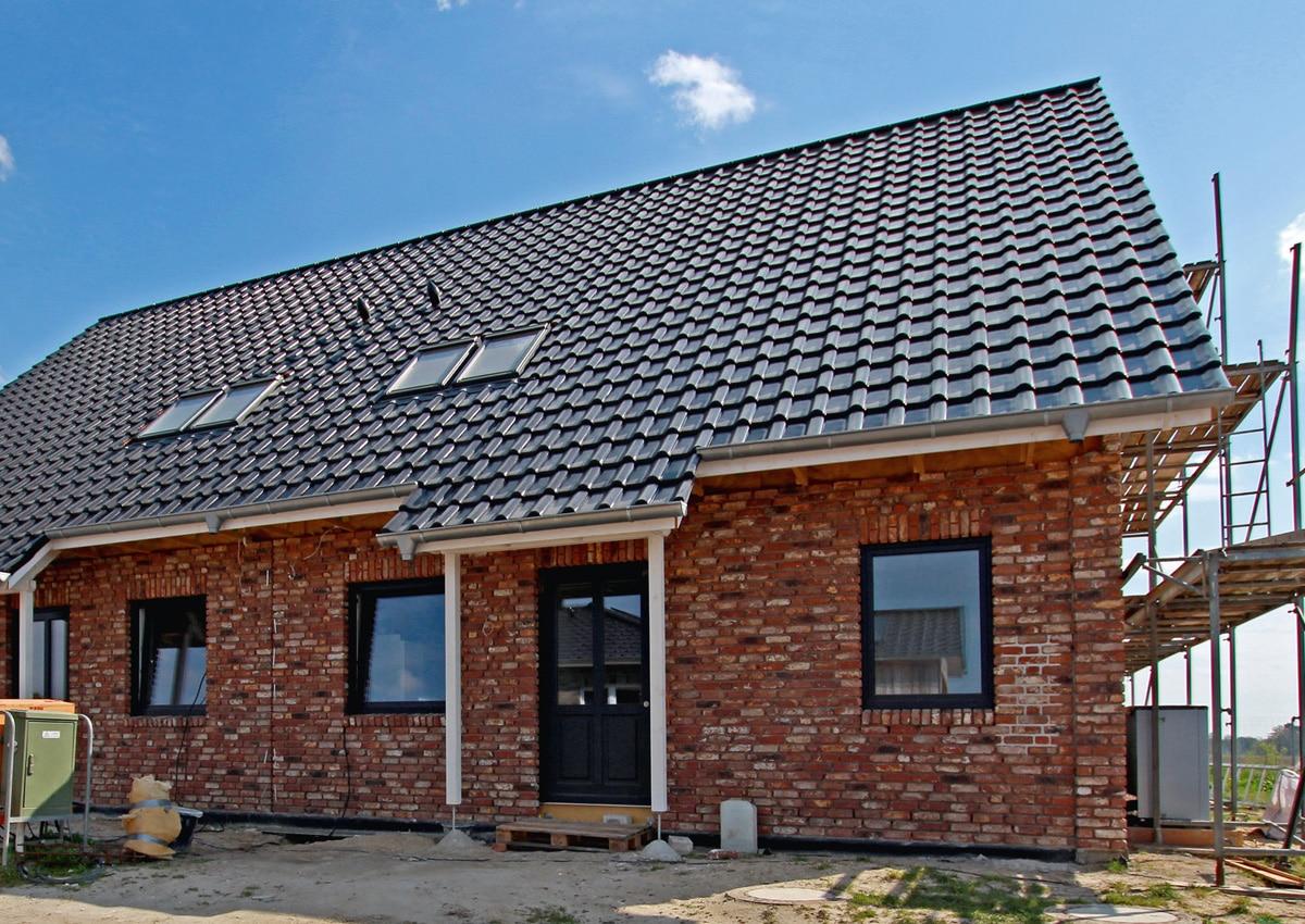 Angebotspreis: 349.000,- € • Wohnfläche ca. 124 m²