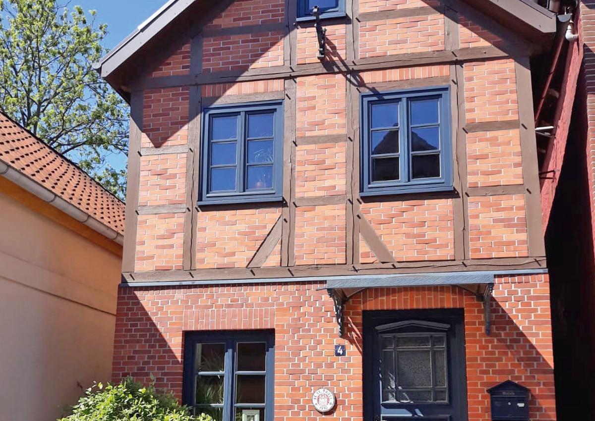 Angebotspreis: 535.000,- € • Wohnfläche ca. 90 m²