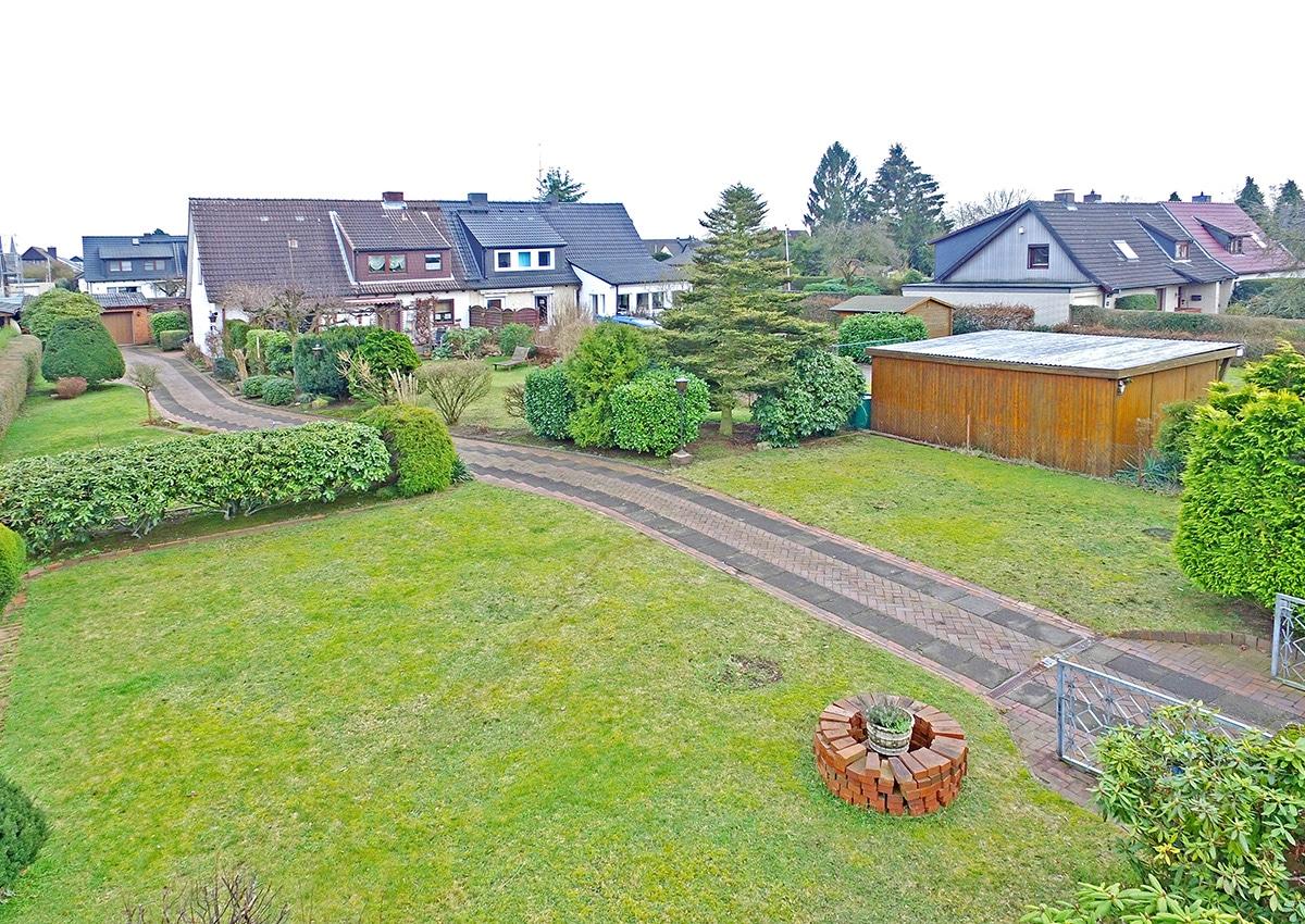 Angebotspreis: 399.000,- € • Wohnfläche ca. 155 m²