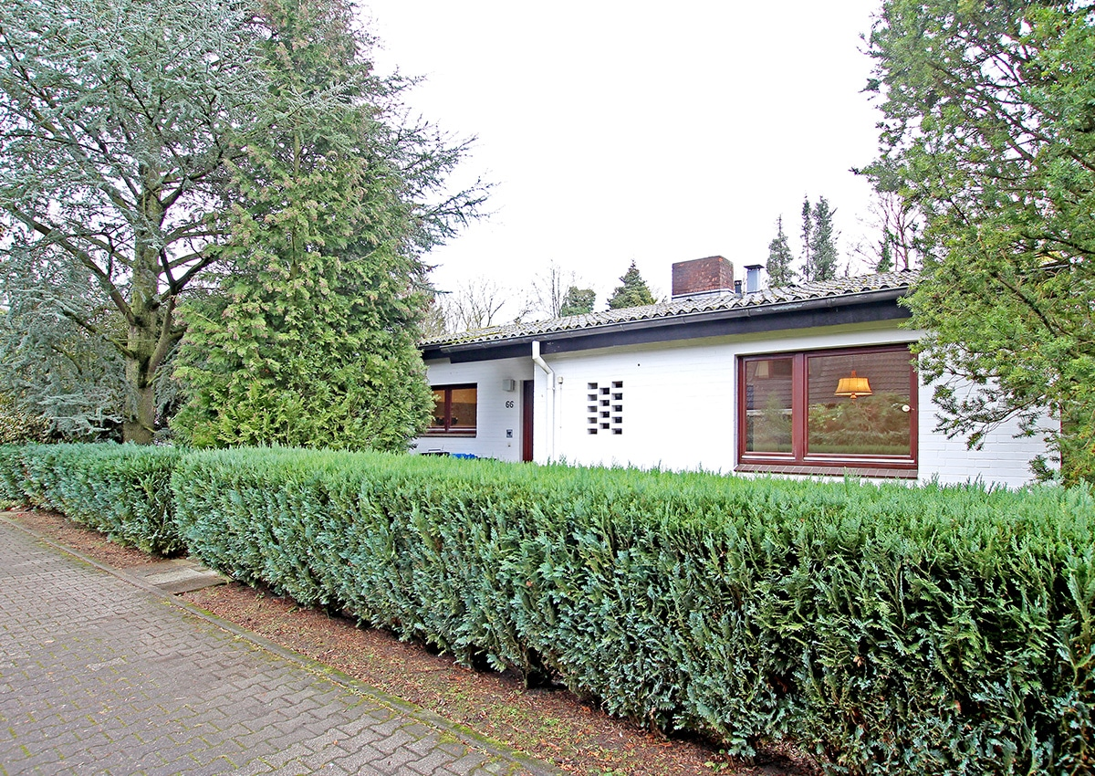 Angebotspreis: 379.000,- € • Wohnfläche ca. 99 m²