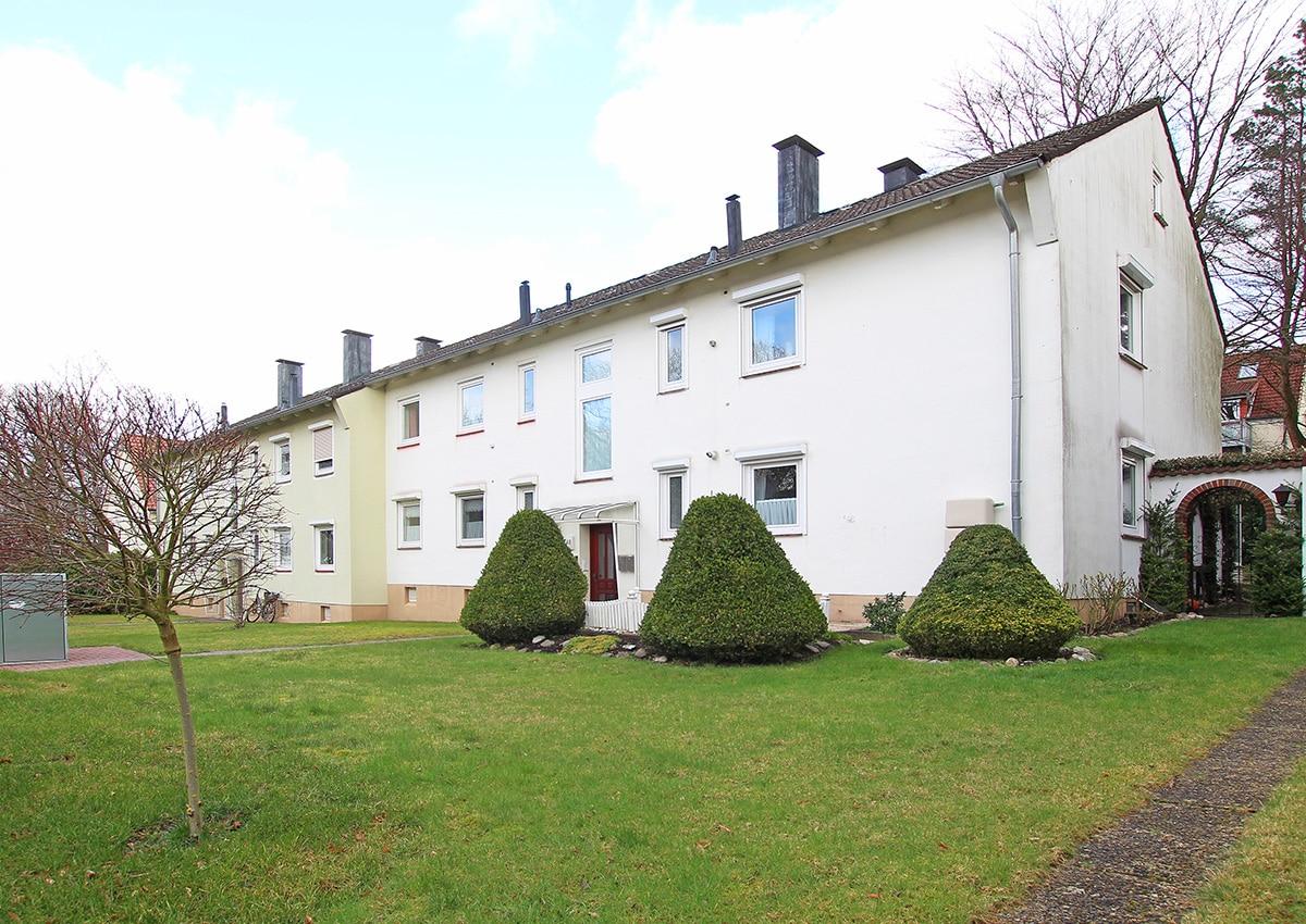 Angebotspreis: 349.000,- € • Wohnfläche ca. 146 m²