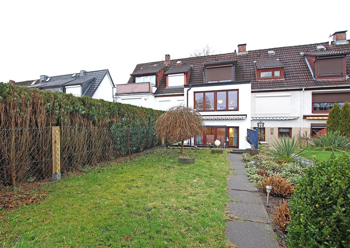 Angebotspreis: 299.000,- € • Wohnfläche ca. 87 m²