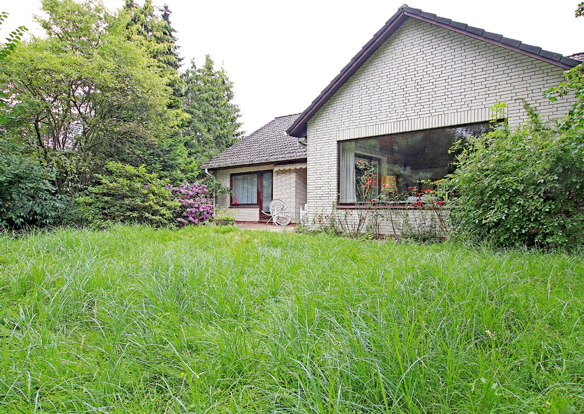 Angebotspreis: 425.000,- € • Wohnfläche ca. 176 m²
