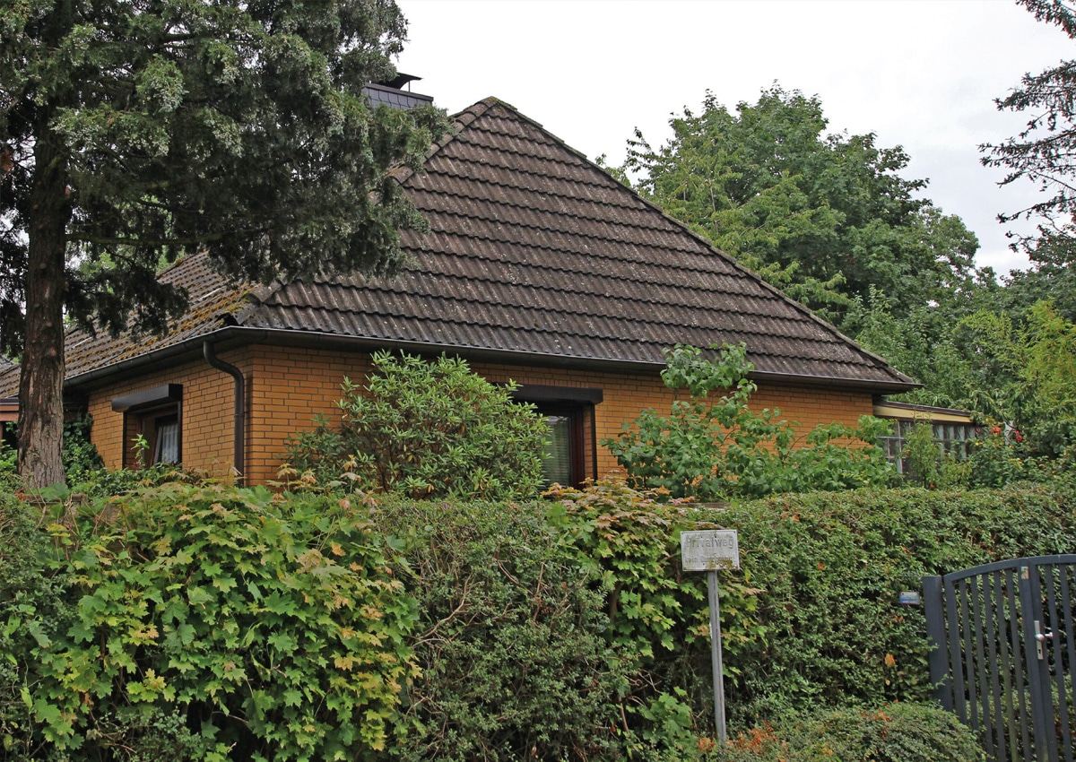 Angebotspreis: 330.000,- € • Wohnfläche ca. 107 m²