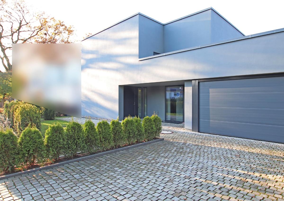 Angebotspreis: 2.590.000,- € • Wohnfläche ca. 252 m²