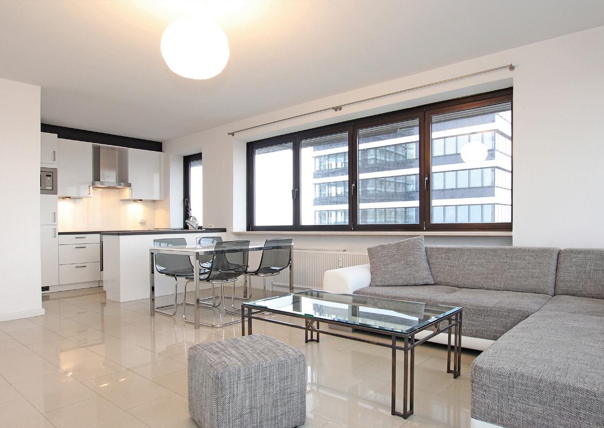Angebotspreis: 365.000,- € • Wohnfläche ca. 67 m²