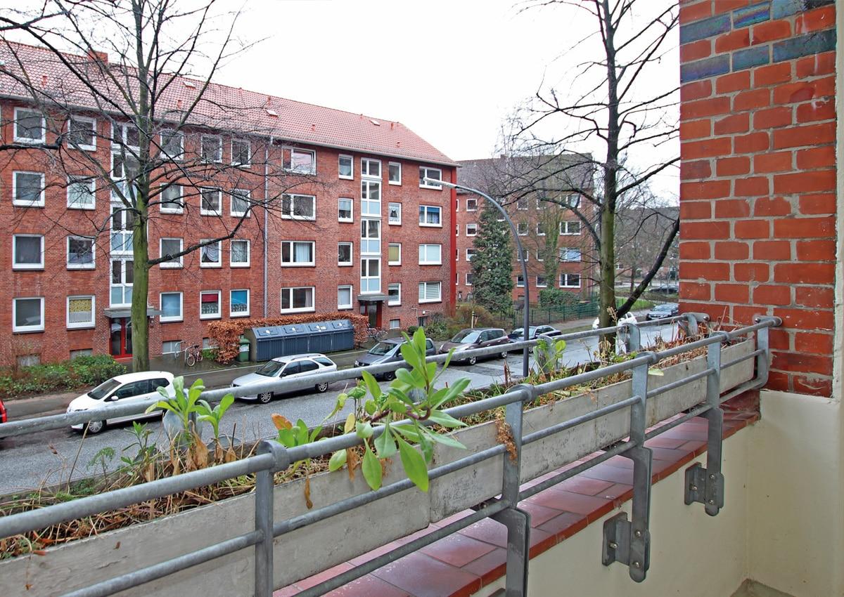Angebotspreis: 279.000,- € • Wohnfläche ca. 53 m²