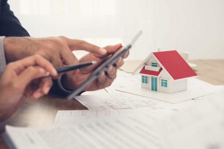 Immobilienbewertung, Bewertungsverfahren - Wentzel Dr. Immobilien seit 1820