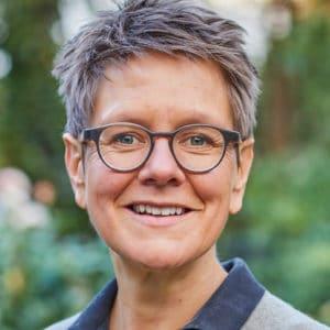 Barbara Rischke - Immobilienmakler Kiel