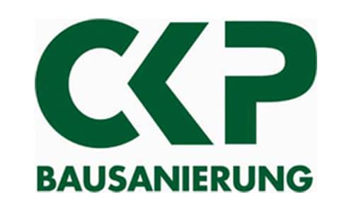 CKP Bausanierung GmbH